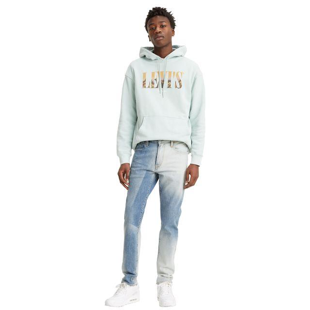 Calca-Jeans-Levis-512-Slim-Taper-Advanced-Stretch---36X34