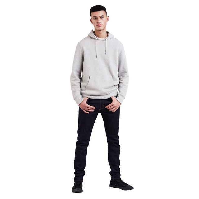 Calca-Jeans-Levis-512-Slim-Taper---36X34