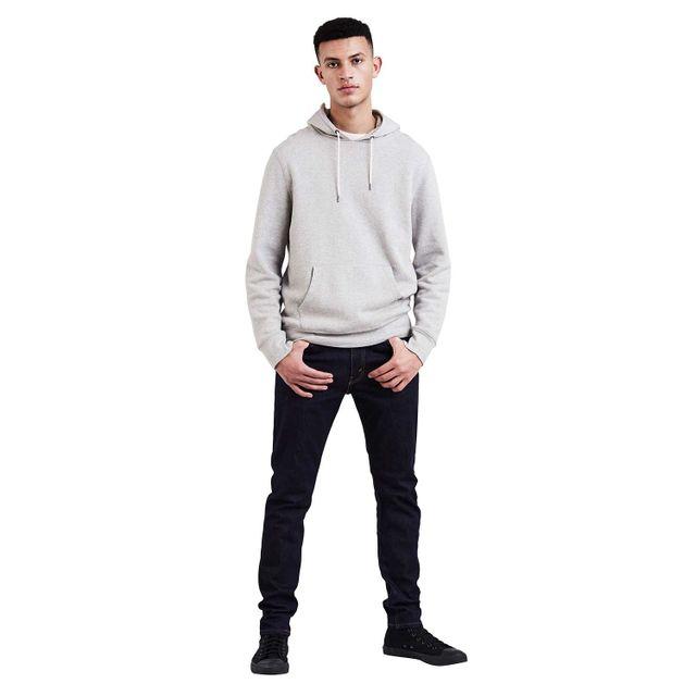 Calca-Jeans-Levis-512-Slim-Taper---33X34