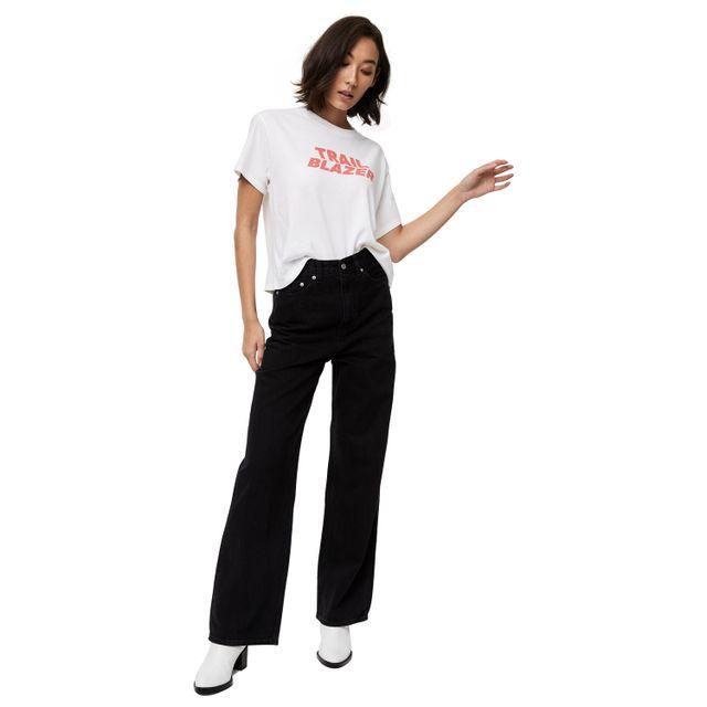 Calca-Jeans-Levis-High-Loose---33X33