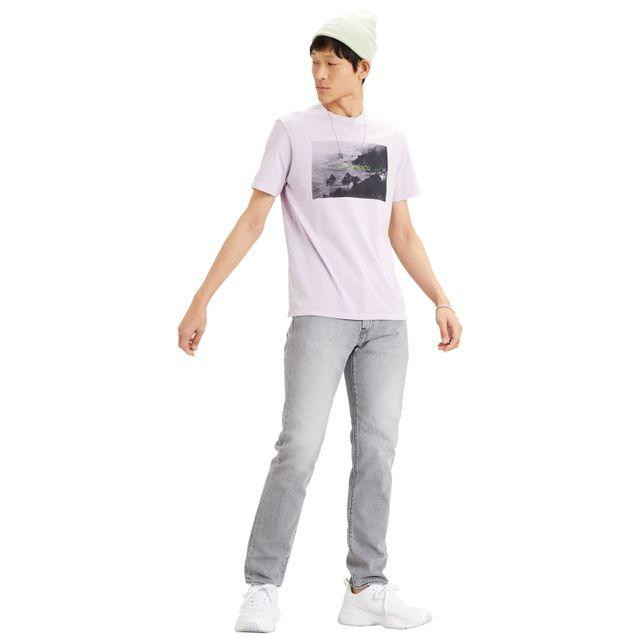 Calca-Jeans-Levis-502-Taper---36X34