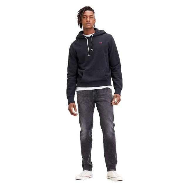 Calca-Jeans-Levis-502-Taper-Advanced-Stretch---38X34