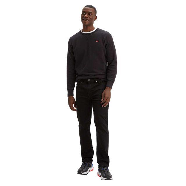 Calca-Jeans-Levis-502-Taper---33X34