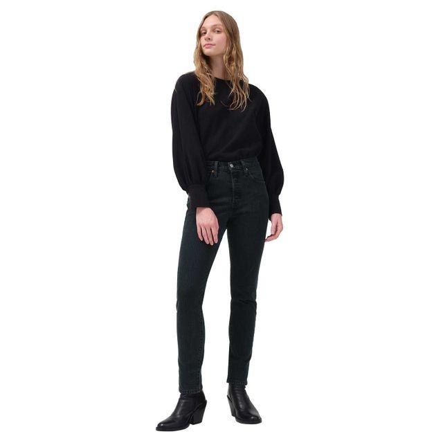 Calca-Jeans-Levis-501-Skinny---32X32