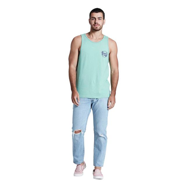 Calca-Jeans-Levis-501--93-Crop---36