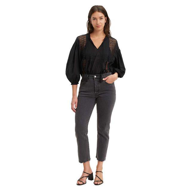 Calca-Jeans-Levis-501-Crop---30X28