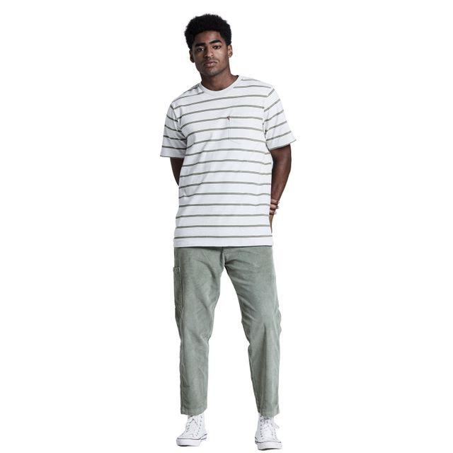 Camiseta-Levis-SS-Sunset-Pocket--20---L