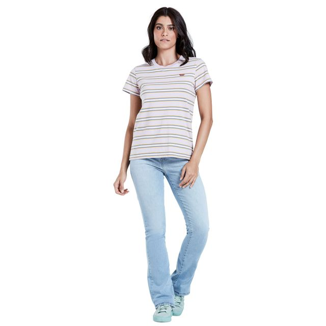 Camiseta-Levis-Perfect-Tee---XL