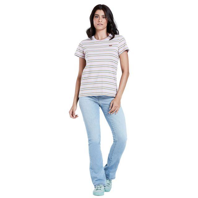 Camiseta-Levis-Perfect-Tee---S