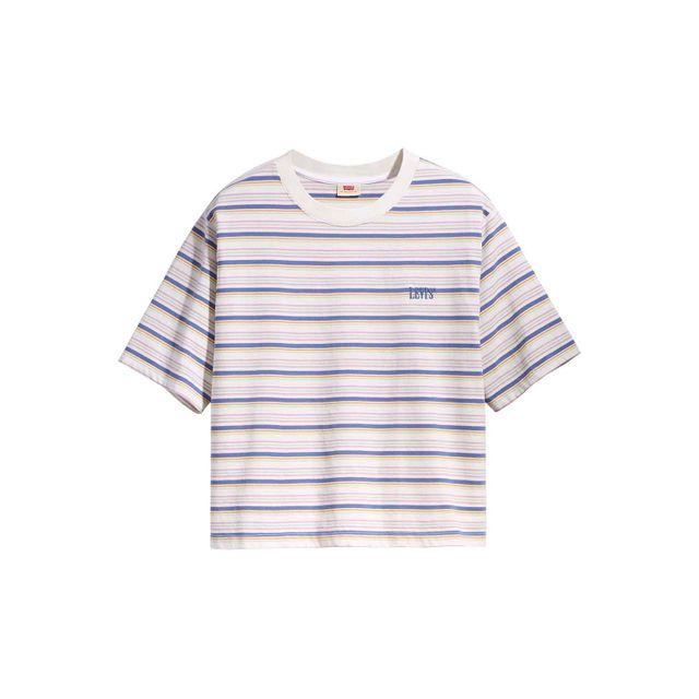 Camiseta-Levis-SS-Tee---XS