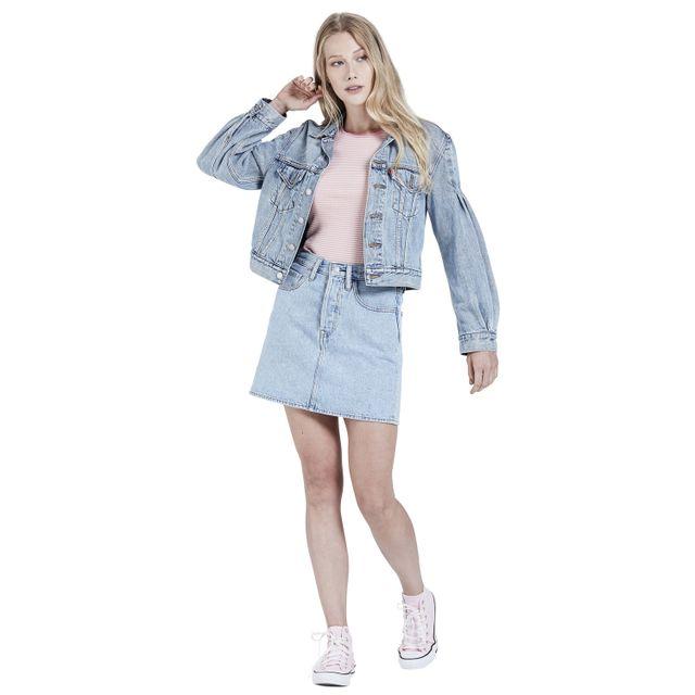 Jaqueta-Jeans-Full-Sleeve-Trucker---XL