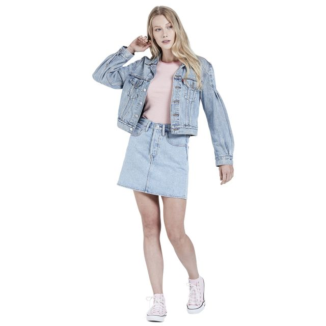 Jaqueta-Jeans-Full-Sleeve-Trucker---L