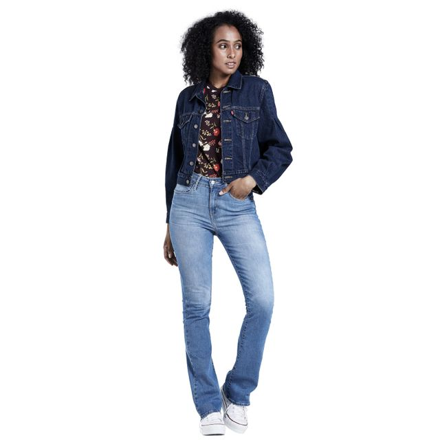 Jaqueta-Jeans-Full-Sleeve-Trucker---XS