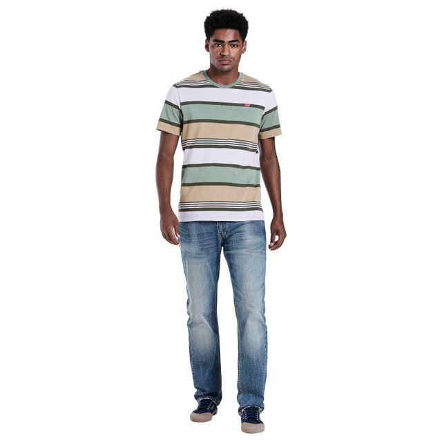 Camiseta-Levis-The-Original---L
