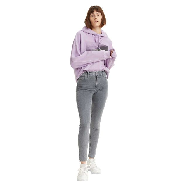 Calca-Jeans-Levis-720-High-Rise-Super-Skinny---29X32