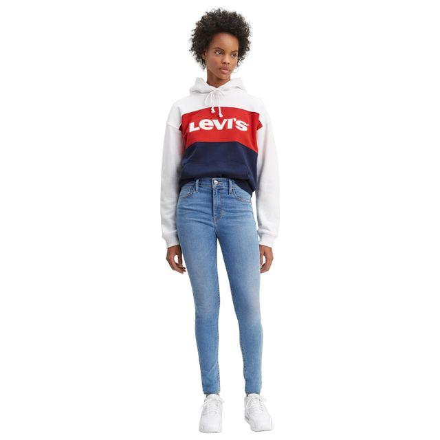 Calca-Jeans-Levis-720-High-Rise-Super-Skinny---33X32