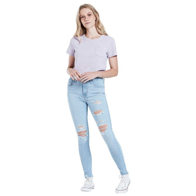 Calca-Jeans-Levis-720-High-Rise-Super-Skinny---26X32
