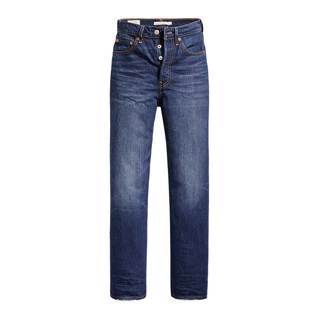 Calca-Jeans-Levis-Ribcage-Straight-Ankle---25X29