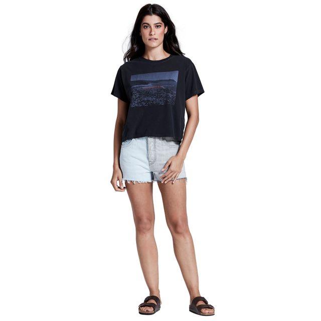 Camiseta-Levis-Varsity-Fit---XS