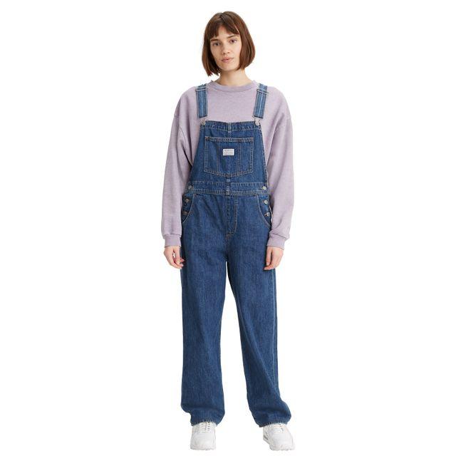 Macacao-Jeans-Levis---L