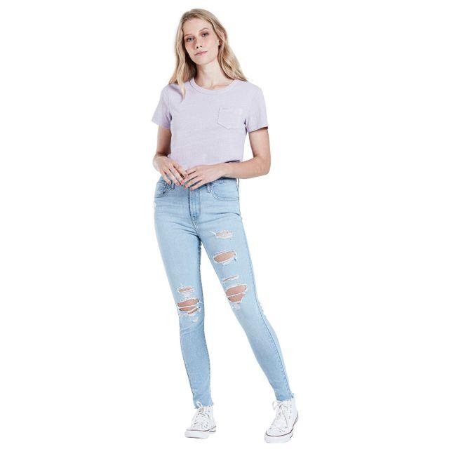 Camiseta-Levis-Heritage---XL