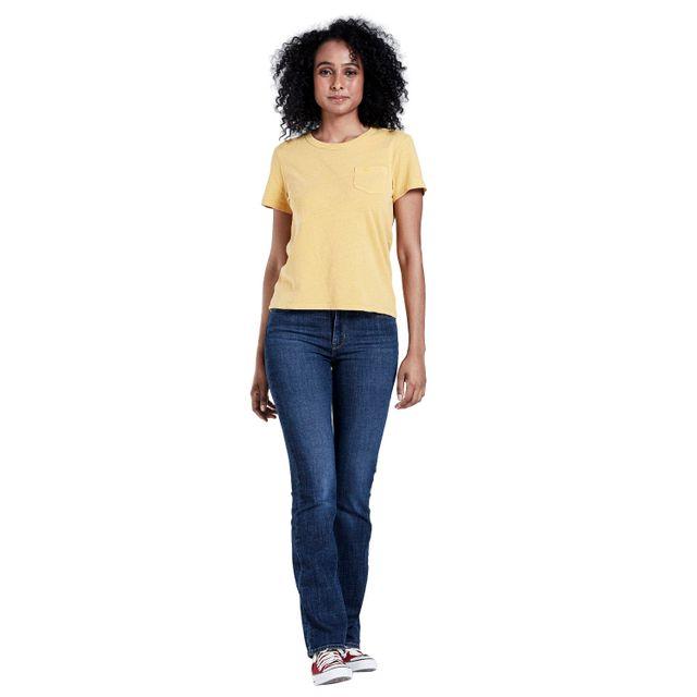Camiseta-Levis-Heritage---L