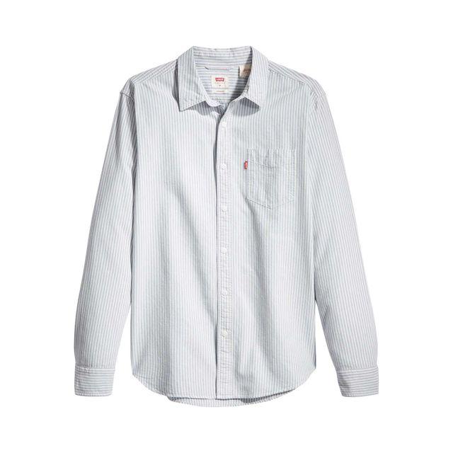 Camisa-Levis--Sunset-1-Pocket-Standard---M