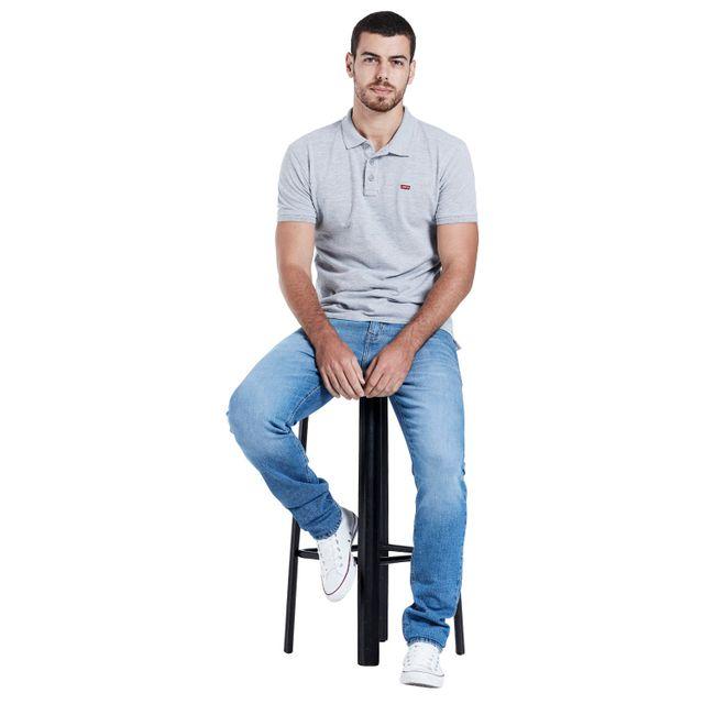 Calca-Jeans-Levis--512-Slim-Taper---38X34