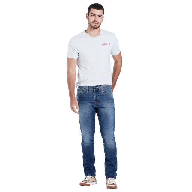 Calca-Jeans-Levis--511-Slim-Fit---38X34