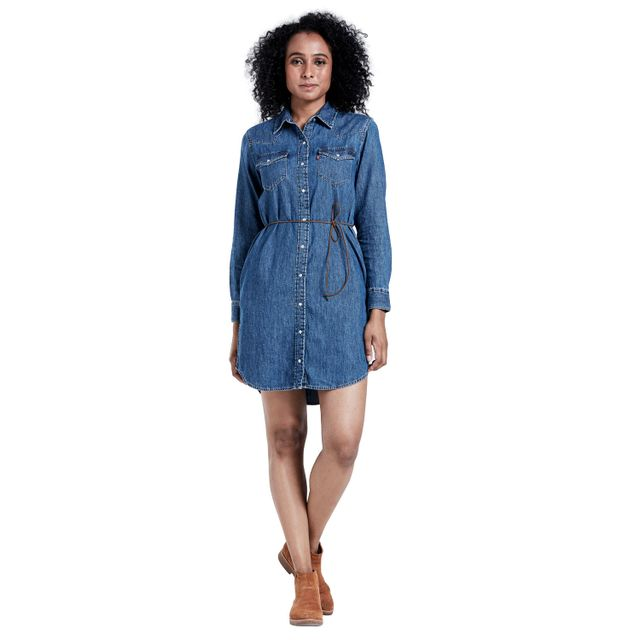 Vestido-Levis--The-Ultimate-Western---XL