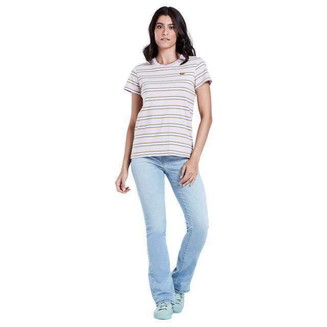 Calca-Jeans-Levis-725-Bootcut---29X34