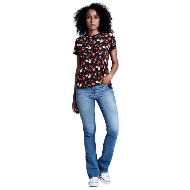 Calca-Jeans-Levis-725-Bootcut---30X34
