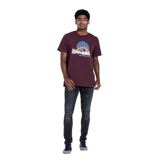 Camiseta-Levis-Relaxed-Graphic---XXL