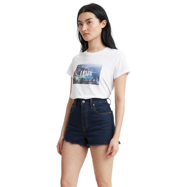 Camiseta-Levis-The-Perfect---XL