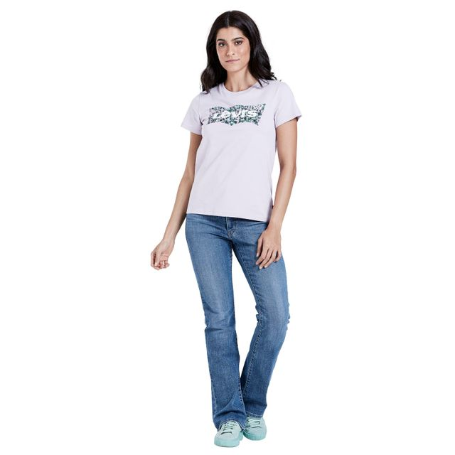 Camiseta-Levis-The-Perfect---XS