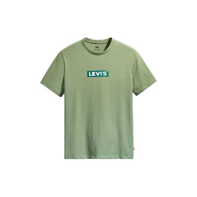 Camiseta-Levis-Boxtab-Tee---S