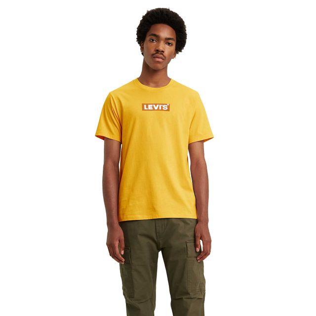 Camiseta-Levis-Boxtab-Tee---XXL