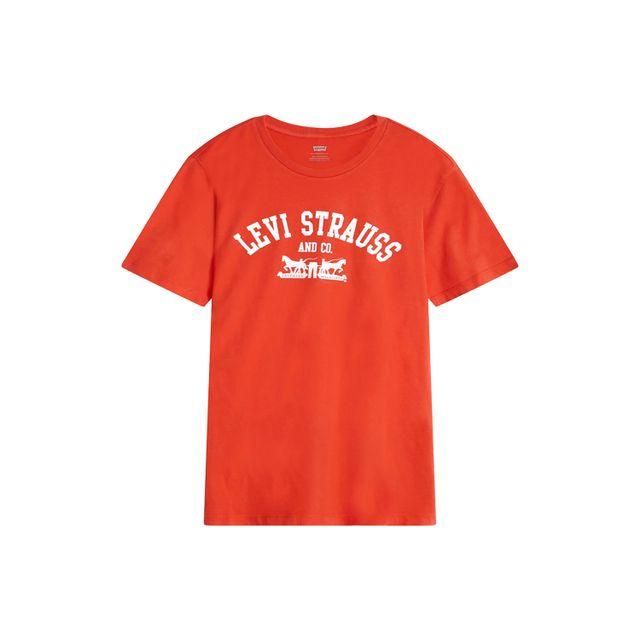 Camiseta-Levis-2-Horse-Graphic---S