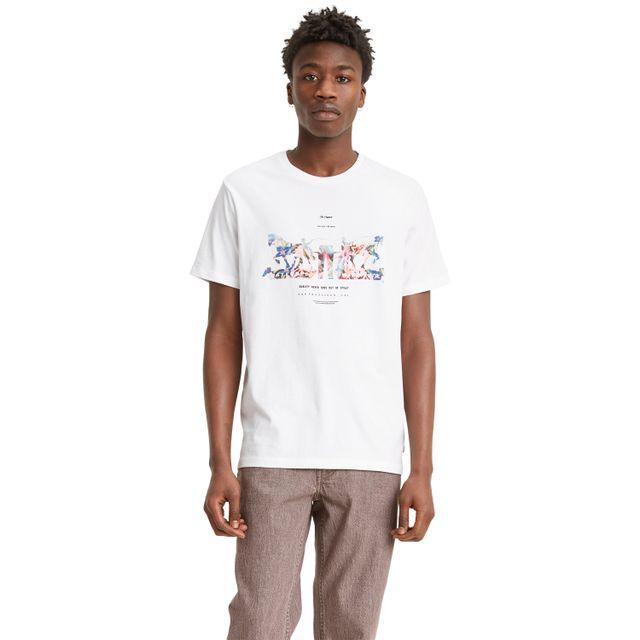 Camiseta-Levis-2-Horse-Graphic---XXL