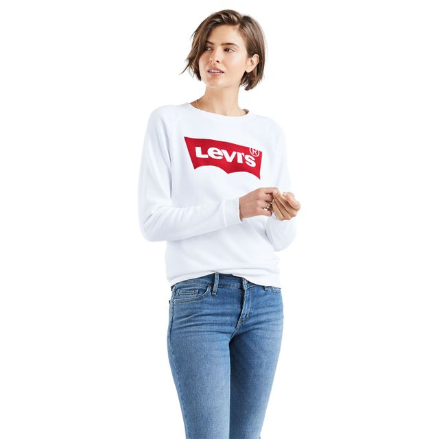 Moletom-Levis-Relaxed-Graphic-Crew---L