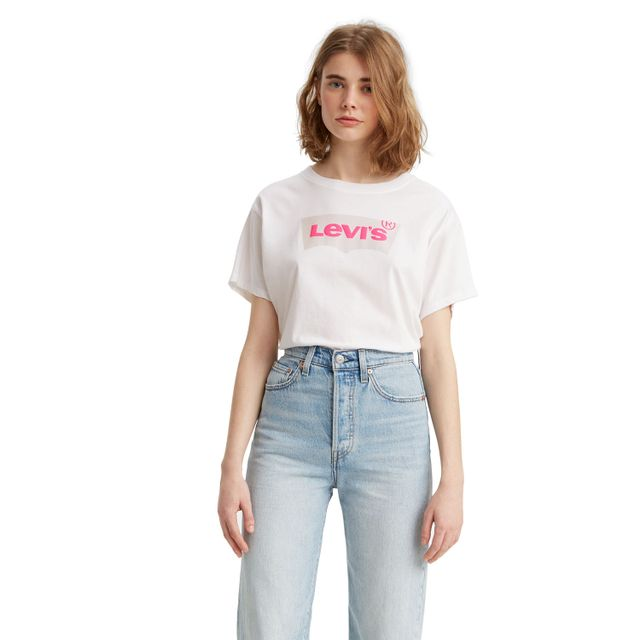 Camiseta-Levis-Varsity-Fit---L