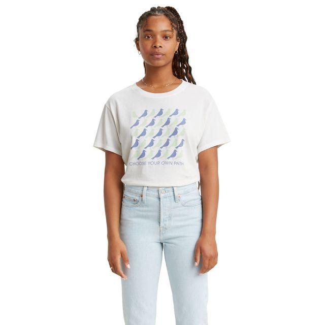 Camiseta-Levis-Varsity-Fit---XL