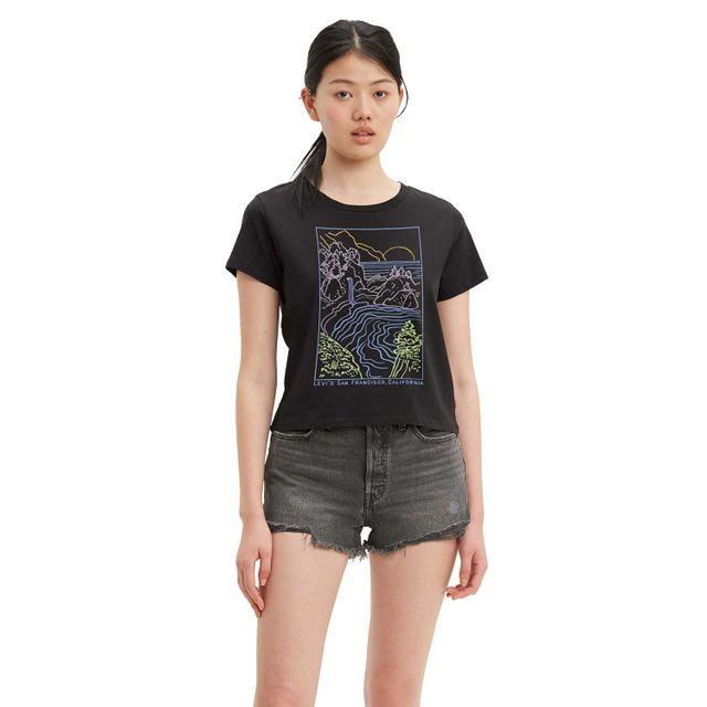 Camiseta-Levis-Surf-Fit---XS