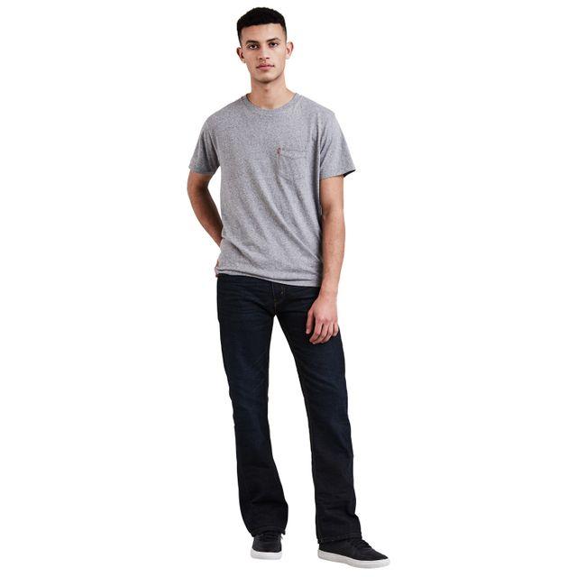 Calca-Jeans-Levis-527-Slim-Boot-Cut---40X34