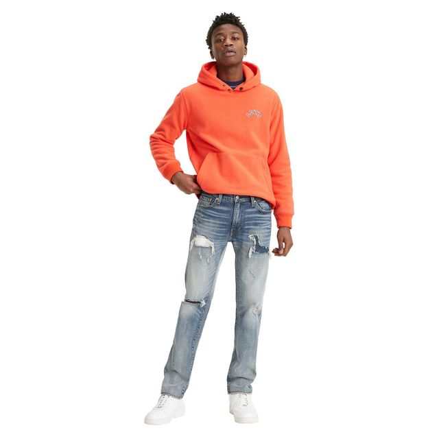Calca-Jeans-Levis-511-Slim-Advanced-Stretch
