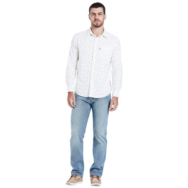 Calca-Jeans-Levis-505-Regular-Advanced-Stretch