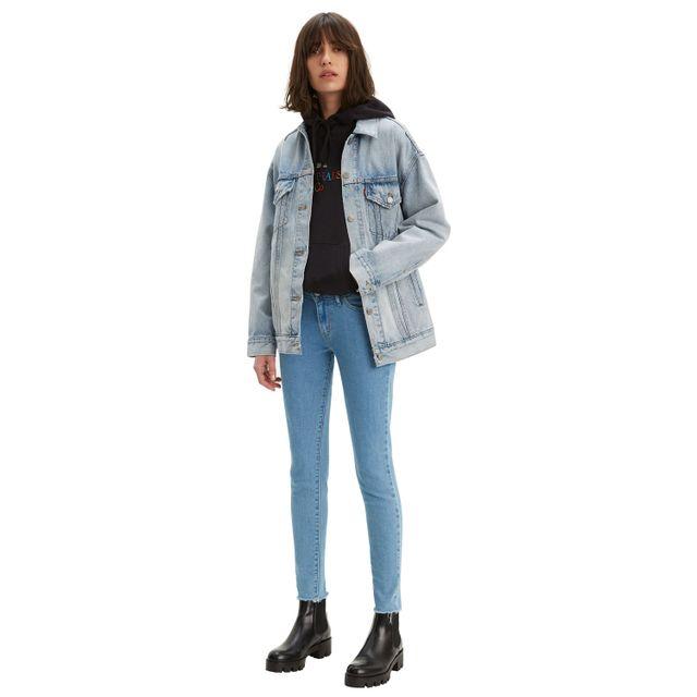 Calca-Jeans-Levis-711-Skinny