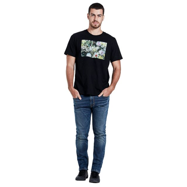 Camiseta-Levis-Relaxed-Fit