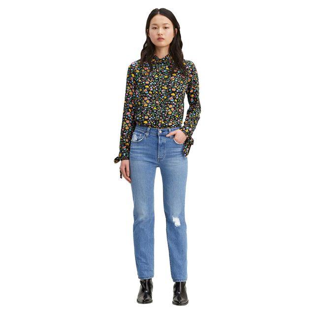 Calca-Jeans-Levis-501