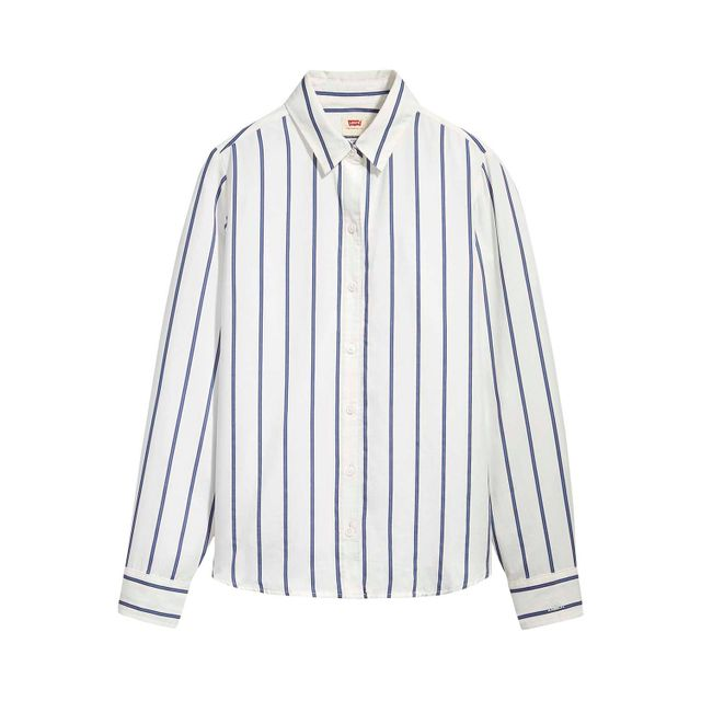 Camisa-Levis--The-Classic-Shirt